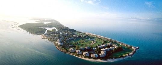 Helicopter Services – Aerial Photography on Sanibel & Captiva Island