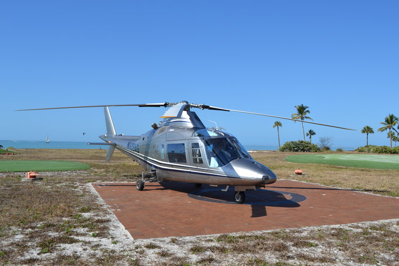 Helicopter Charters Amp Services In Tampa Florida  Helicopters Fort Myers